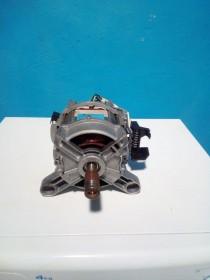 Мотор (двигатель) FHP MOTORS U112 G 63 084157-z29