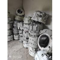 Баки от стиральной машини  в збори