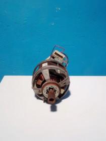 Мотор (двигатель) AEG 082500-z02